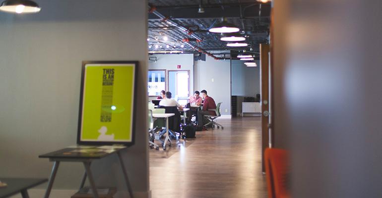 e-CommerceIn-House